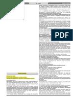 Porto Acre - Edital 001-2013