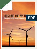 busting_the_myths_low_res_v3.pdf