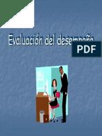 evaluacion_del_desempeno.pdf