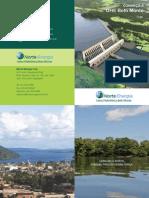 cartilha Usina Belo Monte.pdf