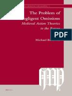 Brill_The Problem_of_Negligent_Omissions.pdf