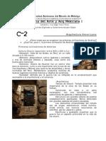 Historia Mex 2