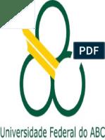logo UFABC.pdf