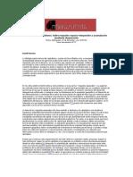 Harvey, David - El nuevo imperialismo. Parte I.pdf