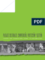 EPC2010 - Libro en PDF Bajo