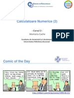 CN2-lecture2