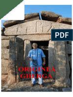 Originea_Gherga