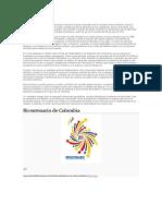 Colombia 200 AÑOS.docx
