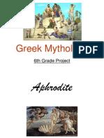 greekmythologypowerpoint-090623035416-phpapp01