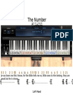 The Number System