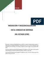 Estudio+Desjudicializacion+Version+Definitiva+Nov+2011