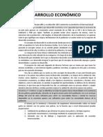 01 DESARROLLO ECONOMICO.pdf