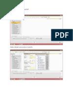 Capacitaccion Contabilidad SAP
