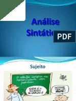 analise sintatica.pptx