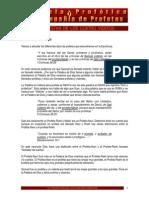 10_ Profetas de los cuatro vientos.pdf