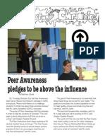 newsletter 2013 10