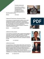 ministerios de guatemala.docx
