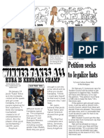 newsletter 2014 02