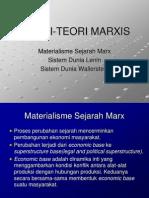 teori-teori-marxis1