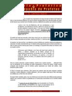 11_ El Cántico Nuevo.pdf