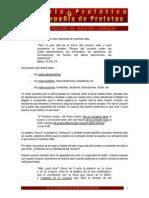 12_ La condición de nuestro corazón.pdf