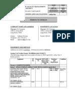 id 800264 edgington oil - engr eval an 471110 471112 a