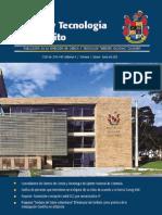 REALIDAD-AUMENTADA-DESORDENES-APRENDIZAJE.pdf