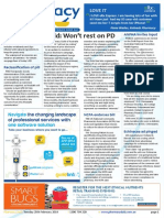Pharmacy Daily for Tue 25 Feb 2014 - Guild