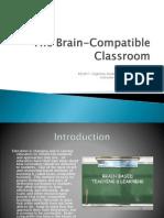 brain compatible1