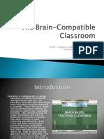 brain compatible