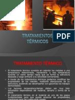 1045_390302_20122_0_Tratamientos_Termicos