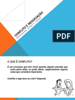 conflitoenegociao-130811170153-phpapp01