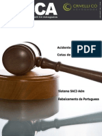 RECCA_28.01.2014.pdf