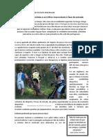 reportagemciclismo
