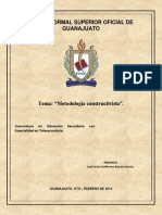 A Ensayo metodología constructivista Mtro. Chagoyán.docx