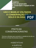 Práticas Conservacionistas de Solo e Água.pptx