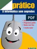 PC Prático