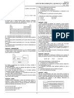 Quimica 1167