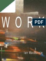 Ian MacBurnie Portfolio_lowrez