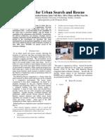 ICIIS 2006 Paper in Proceedings (1)