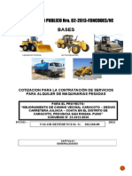 2 Bases - Contratacion de Para Alquiler de Maquinarias (1)