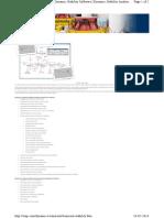 Http Etap.com Dynamics-transients Transient-stability