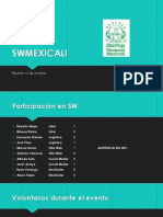SW Mexicali