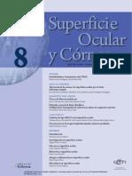 Superficie Ocular y Cornea 8