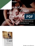 O_Quinto_Mandamento_Sermao_04.pdf