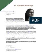 TÚPAC AMARU (biografia).docx