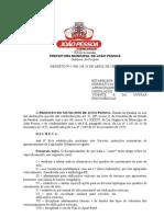 __Decreto5900.2007