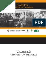 cartilla-caqueta-completaMuseoMemoria