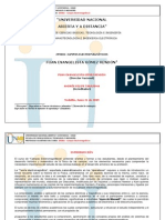 299001-Protocolo-CAMPOSELE-1