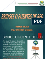 bridge-120612151832-phpapp01